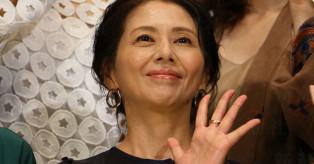 「検察庁法改正案に抗議」した芸能人たちは「香港国家安全法」にどう反応したか検証 きゃりーぱみゅぱみゅはスルー…