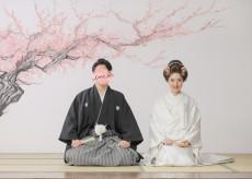 【芸能】ティファニー春香が結婚発表 8年の交際を経てゴールイン「喜びで一杯」