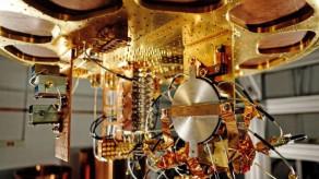 【量子コンピュータ】グーグル(Google)、ついに世界初の「量子超越性」実証か 約1万年かかる計算を、3分20秒で終える★2