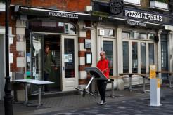 【イギリス】 コロナ死者7人、1日の数としては昨年9月14日以来、最少