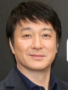 【テレビ】加藤浩次 松山英樹のマスターズ制覇の速報に「えーっ、おめでとうございます」