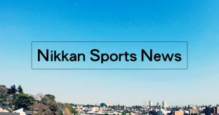 【野球】日本シリーズ第3戦 H4-0G