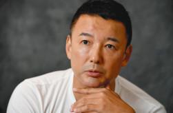 【れいわ】山本太郎代表「憲法変えようとする人 怪しいと思え、信用するな」 ★5