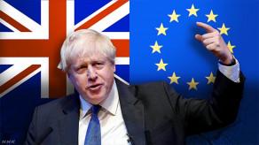 【英総選挙】与党圧勝で来年1月末までの離脱確実も 険しい交渉に