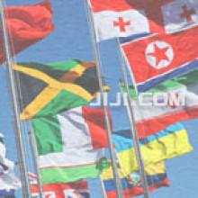 ブラジル大統領:WHO脱退を検討、盟友トランプ氏に同調 「WHOがイデオロギーを排して活動しない限り、われわれも抜ける」と強調