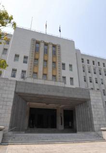大阪府 基礎疾患ない20代・30代含む29人が重症化、重症者440人に 28人が死亡 ★3