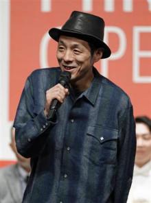 【クドカン】宮藤官九郎、コロナ感染「まさか自分が、と過信してしまいました」★8