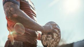 【蹴球】ラグビーの起源は「デーン人の生首の蹴り合い、殴り合い」噛み付くのも殴るのもOK!