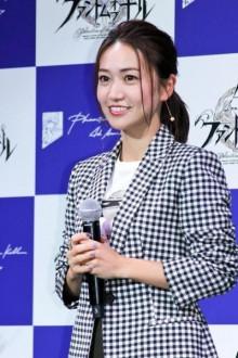 【芸能】元AKB大島優子、年々女優オファーが減っている? その致命的な理由は…