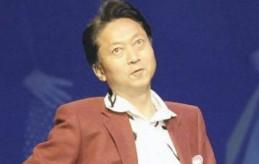 鳩山友紀夫「かつて親父が弟に、『政治家はバカがやるものだ』と言った」 ネット「と、史上最低の宰相が」「貴方はバカの最たるもの