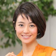 【テレビ】夏目三久アナが「バンキシャ!」笑顔で卒業 今後は「家でご飯の準備でもしながら…」