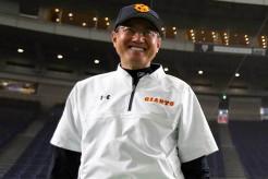 【野球】巨人原監督が史上5位タイの8回目のリーグ優勝監督に 過去7回のポストシーズンはどうだった?