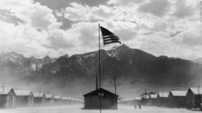 【社会】第2次大戦中の日系人強制収容、カリフォルニア州が公式謝罪決議採択へ