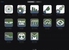 【音楽】GarageBand for iOSにデュア・リパ、レディー・ガガや著名プロデューサーのサウンドパック追加