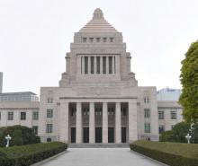 元外務審議官「日本の衰退 主要国で最も激しい。自民長期政権は何も出来ず。勇ましく有事だ基地攻撃だの言う前に国力上げよ」