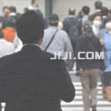 【は?】安倍晋三「最悪の事態になった場合、私が責任を取ればいいというものではない(キリッ」 安倍、責任は取らない宣言 ★3