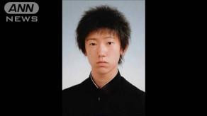 【埼玉小4男児殺害】逮捕の義父、容疑否認「誰がやったか分かりません。犯人に心当たりはありません」★4