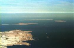 【ロシア】北方領土周辺海域で「爆撃」 ロシア側から通告