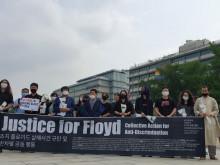 【ハンギョレ新聞】 韓国の市民団体 「移住労働者も差別に苦しんでいる…差別禁止法を制定すべき」