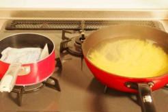 【調査】男性は「カレー」、女性は「パスタソース」が人気! みんなが「レトルト食品」を買う理由