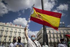 スペイン:低所得世帯に最大月12万円、ベーシックインカム制度を閣議で承認・コロナで計画加速…欧州で広がるBI支持 弱者救済に共感
