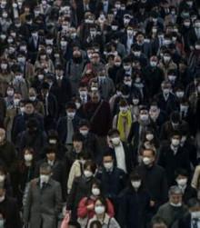 世界が注目!日本発の薬は「コロナ危機」を救うか