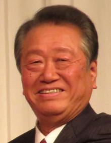 【東京五輪】 立憲民主党 小沢一郎元自治相(79) 取材拒否&無策無責任の菅首相を断罪 「万死に値する」 「選挙は重要。投票へ」